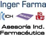 Asesoría Normas Sector Químico y Farmacéutico