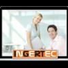 Ingertec Normas ISO y Sistemas de Gestión