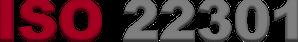 logo22301