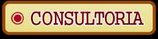Consultoria Norma ISO 22301