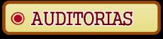 Auditorías Norma ISO 22301
