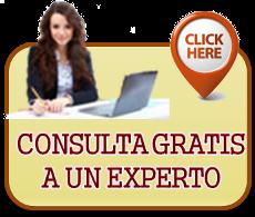 Consulta a un experto en la Norma ISO 22301