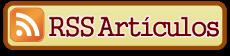 RSS Artículos