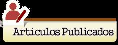 Noticias Breves ISO 22301