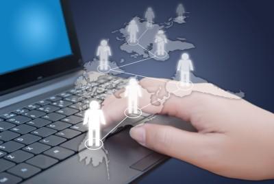 Ayudas eficaces a los planes de continuidad del negocio ISO 22301