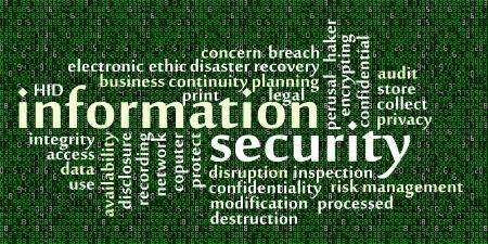 Guía práctica para evitar los riesgos de la información