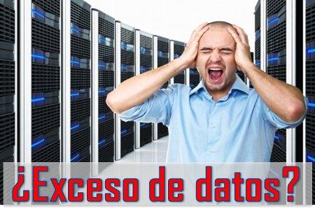 ISO 22301: Gestión de la eliminación de Datos