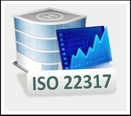 ISO 22317: Una Guía Práctica en la Elaboracion del BIA