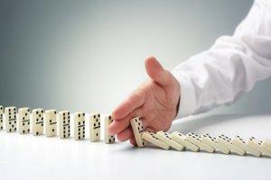 Siete puntos Básicos para un Plan de Continuidad del Negocio